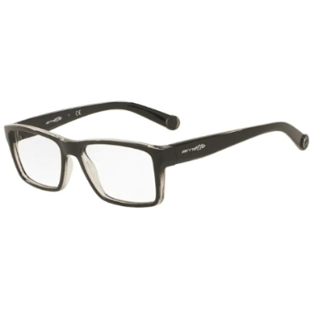 Arnette AN7106 SYNTH Eyeglasses